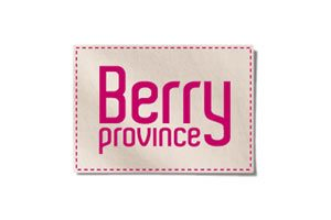 Berry Province